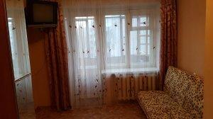 фото 1комн. квартира Ярославль