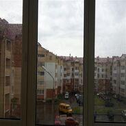 фото 1комн. квартира Ярославль Тутаевское шоссе, д. 87к 2