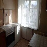 фото 1комн. квартира Ярославль ул Саукова, д. 4